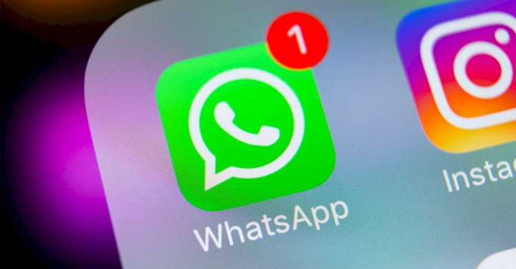 Whatsapp in 2019 : Several Rich Features Added