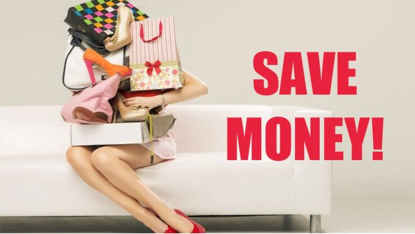Best Online Shopping Coupons & Deals In India