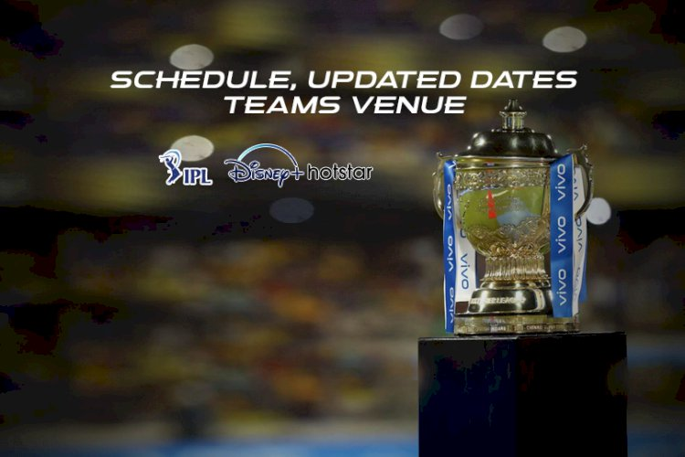 IPL 2020 UAE SCHEDULE | TIME TABLE UAE | FULL SQUADS | IPL 2020 TEAMS | MATCH TIMINGS
